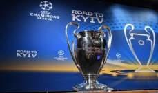 جماهير ريال مدريد تضع الفريق في مأزق قبل نهائي كييف