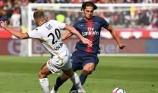برشلونة يقترب من حسم صفقة رابيو