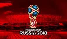 مانشستر سيتي المستفيد الأكبر من كأس العالم