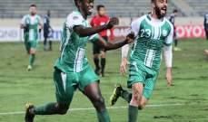 تأجيل مباراة الأنصار والوثبة في كأس الاتحاد الآسيوي
