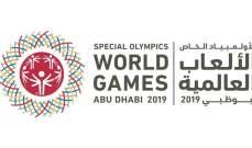 نتائج اليوم الثاني في كرة القدم التضامنية في اولمبياد ابو ظبي 2019