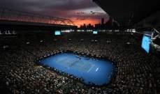 بطولة أستراليا المفتوحة: نسخة العام المقبل مهدّدة بالإلغاء