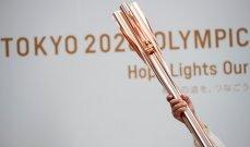 أولمبياد طوكيو-شاطئية: القطريان تيجان ويونس أقرب إلى الميدالية