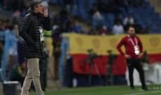 ماذا قال مدرب الهلال بعد الفوز على الاتحاد السكندري؟