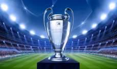 هكذا عقبت الصحف على مباراة بايرن وريال مدريد