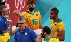 اللاعب البرازيلي الذي اصبح فخر منظمة الصحة العالمية