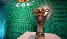 كأس الكونفيدرالية: بيراميدز يتخطى رينجرز وتعادل النصر ودجوليبا ايجابياً