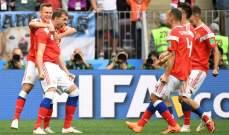 خاص: السعودية لعبت بخطوط متفككة ودفعت الثمن امام الاصرار الروسي على الفوز