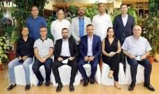 مقررات الاتحاد اللبناني للسباحة