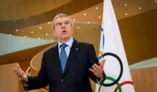 الإصرار على عدم تعديل طوكيو 2020 يثير قلق الرياضيين: يضعوننا في خطر