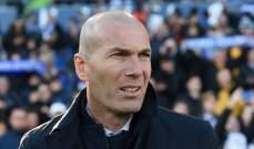 التشكيلة المتوقعة لـ ريال مدريد امام فالنسيا في نصف نهائي السوبر الاسباني