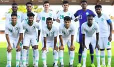 الاولمبي السعودي يحصد جائزة اللعب النظيف في آسيا 2020
