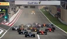 آذار: عودة زيدان، موسم جديد في الفورمولا 1، احتدام الصراع في ألمانيا وانكلترا