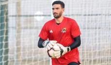 محمد عواد يُنهي الجدل حول مستقبله في الموسم المقبل