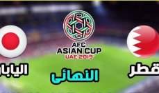 خاص: مشاهد يجب التوقف عندها بعد انتهاء الدور النصف النهائي من كأس آسيا لكرة القدم