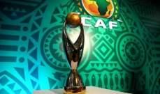 دوري ابطال افريقيا: الرجاء الرياضي يتخطى فيتا كلوب