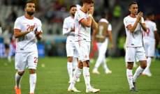 خاص: تونس دفعت ثمن المبالغة باللعب الدفاعي بخسارة في الوقت القاتل أمام إنكلترا