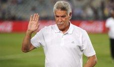 حسن شحاتة يدخل بقوة دائرة المرشحين لقيادة منتخب مصر