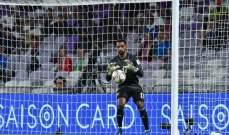 خالد عيسى: مستوى الامارات سيتحسن من مباراة لاخرى