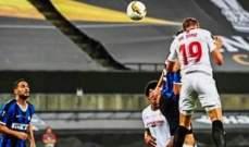 رقم مميز للهولندي دي يونغ في الدوري الاوروبي