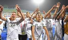 الجزائر أفضل منتخب في أفريقيا 2019 وأجمل هدف لرياض محرز