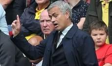 ماذا اضاف جوزيه مورينيو لمانشستر يونايتد منذ قدومه ؟