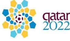 السماح برفع علم المثليّين في مونديال قطر