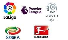 خاص:  خمس مباريات كروية أوروبية لا ينصح أبدا بتفويتها في عطلة نهاية الأسبوع