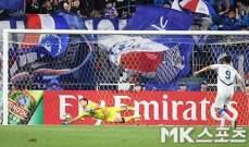 دوري أبطال آسيا: سوون بلووينغز يكمل عقد المتأهلين للنصف نهائي