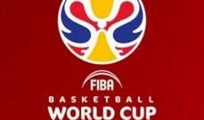 ابرز احصاءات مباراة الصين ولبنان في تصفيات كأس العالم