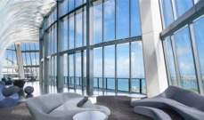 دافيد بيكهام يشتري منزلا جديدا بقيمة 20 مليون دولار