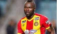 الترجي يحسم الجدل حول انتقال لاعبه للأهلي المصري