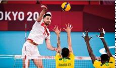 وسيم بن طارة: ليس من السهل أن تلعب أمام بطل العالم