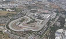 تقارير: نقل الإختبارات الشتوية للفورمولا 1 الى البحرين