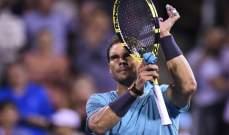 رافاييل نادال لا يريد الابتعاد عن الرياضة بعد الإعتزال