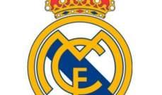 تشكيلة ريال مدريد الاساسية لمواجهة برشلونة