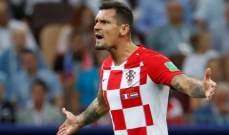 لوفرن: فرنسا لم تلعب كرة قدم أمامنا