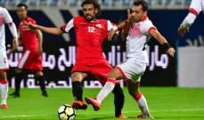 تأهل تاريخي لليمن وانتصارات مهمة على الصدارة للبحرين وعمان والاردن