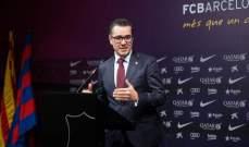 فيفيس ينتقد الاخطاء التحكيمية في مباريات ريال مدريد