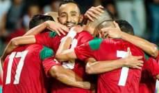 سايس: نحن لا نخشى الجزائر