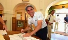 زولا : أندريا بيلوتي سيكون البديل المناسب لـ دييغو كوستا