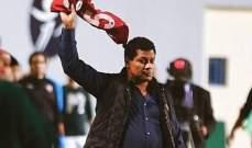 بتروجت المصري يكشف عن مدربه الجديد