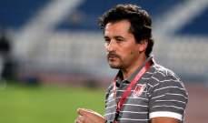 فاريا افضل مدرب وبراهيمي افضل لاعب في دوري نجوم قطر