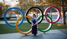 اولمبياد طوكيو: مزاج اليابانيين يتبدل بسبب الميداليات الذهبية