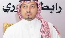 رئيس الاتحاد السعودي لكرة القدم يعلن عن عدة قرارات قبل انطلاق الدوري