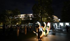 اولمبياد طوكيو- موتو: عدد حالات الكورونا ضمن المتوقع