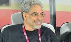 احمد ناجي : الحضري معجزة حقيقية