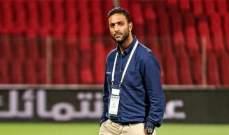 """الوحدة السعودي يعلن اقالة """"ميدو"""" ويكشف خليفته"""