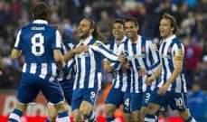 خيمينيز ينضم رسمياً لفريق اسبانيول