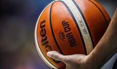 الفلبين تعلن إلغاء استضافتها لتصفيات كأس آسيا لكرة السلة 2021